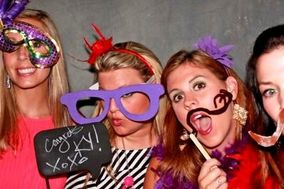 Broadway Photo Booth