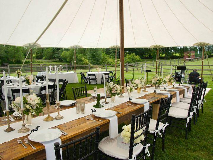 Tmx 10329820 400403433432036 3859362193268573780 O 51 130014 1573241980 Bensalem, Pennsylvania wedding catering