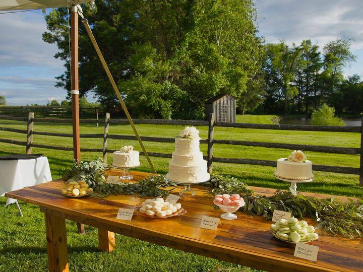 Tmx 10338579 400403206765392 8945541525341413467 O 51 130014 1573241980 Bensalem, Pennsylvania wedding catering