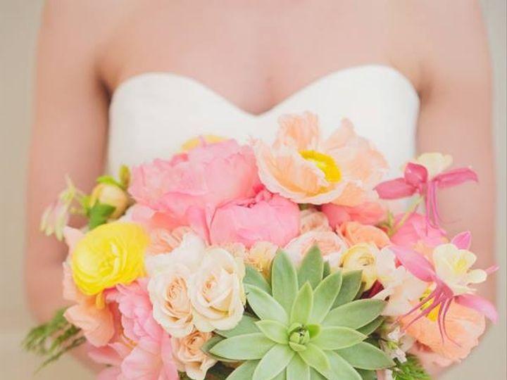 Tmx 10447512 10152377487878022 1772995833889822939 N 51 130014 1573242298 Bensalem, Pennsylvania wedding catering