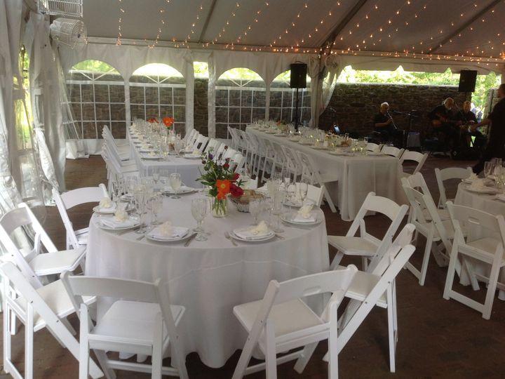 Tmx 1401730307555 Img9590 Bensalem, Pennsylvania wedding catering