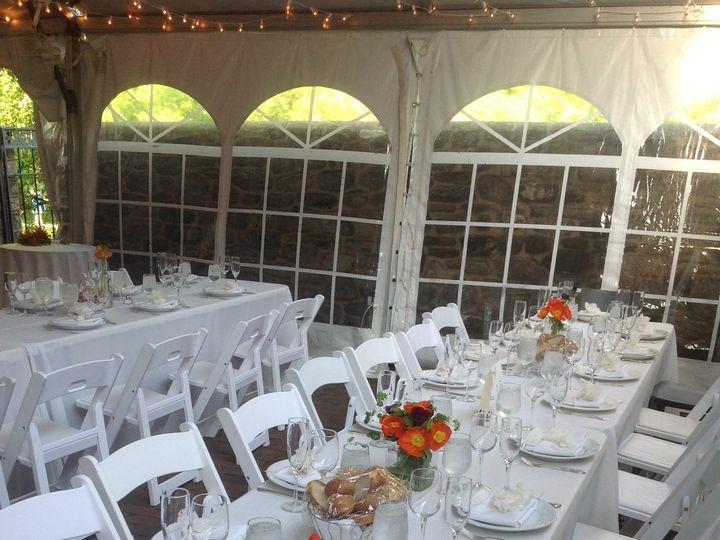 Tmx 1401730319617 Img9599 Bensalem, Pennsylvania wedding catering