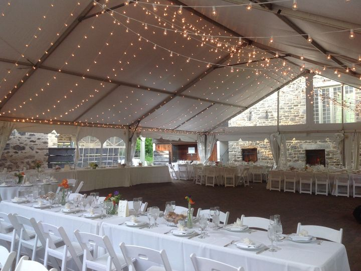 Tmx 1401730331613 Img9604 Bensalem, Pennsylvania wedding catering
