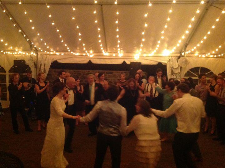 Tmx 1401730375471 Img9620 Bensalem, Pennsylvania wedding catering