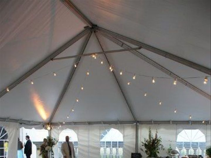 Tmx 1529555957 D4212fbc0268d1cc 1326831740315 DSC05090 Bensalem, Pennsylvania wedding catering