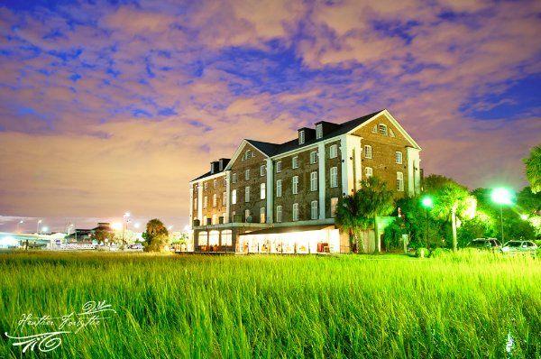 Tmx 1363881507000 RiceMillshot Charleston, SC wedding venue