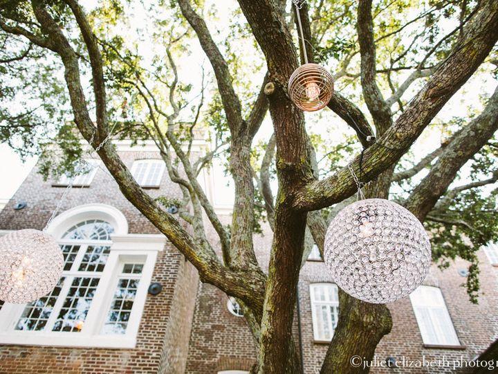 Tmx 1365105345865 Juliet Elizabeth Photography   006 Charleston, SC wedding venue