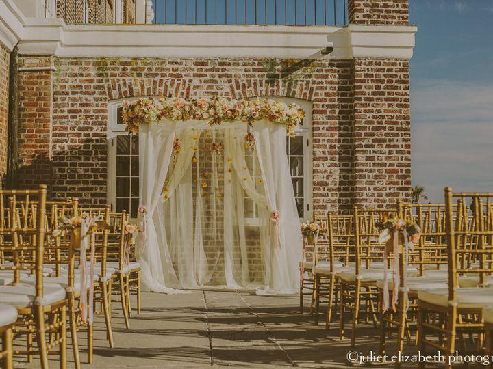 Tmx 1365105349924 Juliet Elizabeth Photography   018 Charleston, SC wedding venue