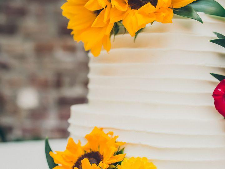 Tmx Hays 0356 51 40014 157833933940007 Charleston, SC wedding venue