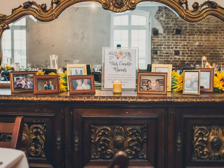 Tmx Hays 0445 51 40014 157833934042140 Charleston, SC wedding venue