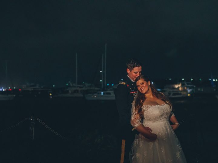 Tmx Hays 0848 51 40014 157833935332633 Charleston, SC wedding venue