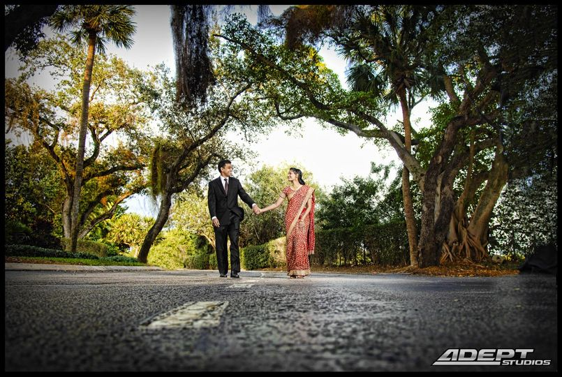 bride and groom photography fort lauderdale 0008