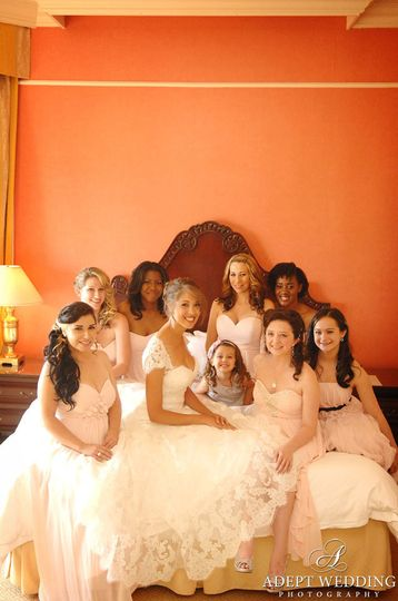 boca raton resort wedding photography1