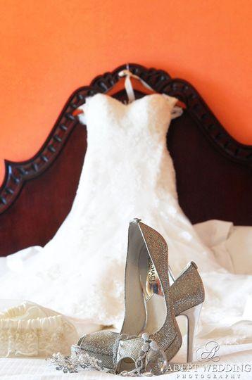 boca raton resort wedding photography0