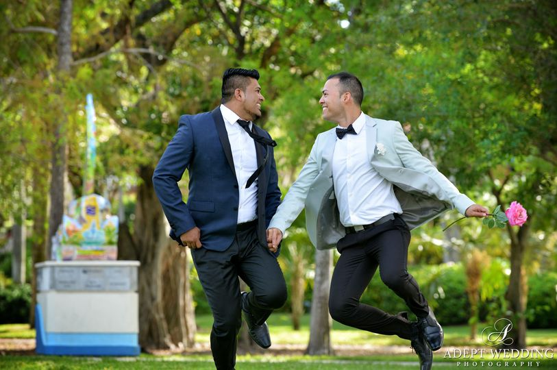 gay wedding photography ft lauderdale 0008