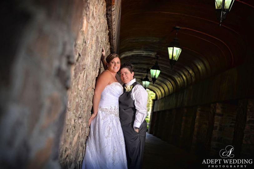 same sex wedding photography 0003