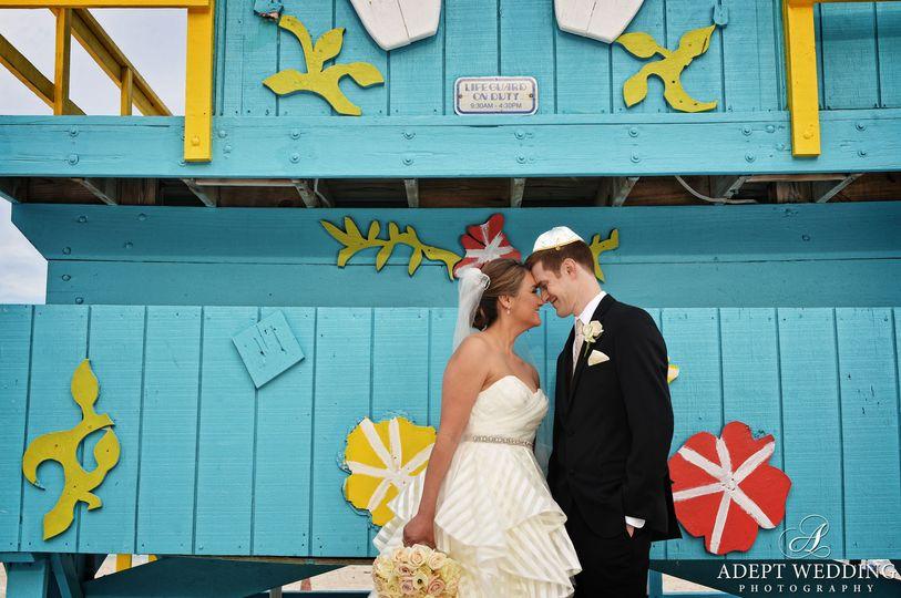 beach wedding photography miami 0025
