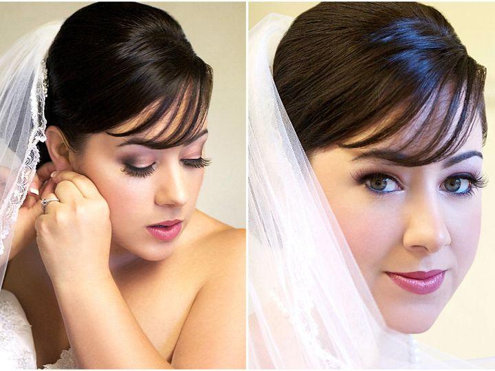 Tmx 1343748537654 3234duo Petaluma, CA wedding beauty