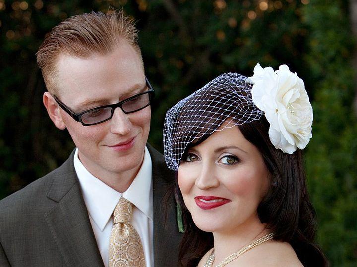 Tmx 1344535419817 0205copy Petaluma, CA wedding beauty