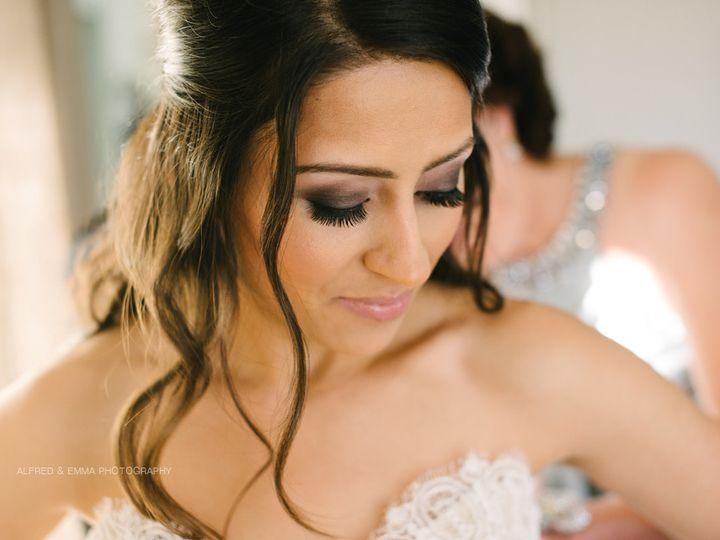 Tmx 1373309435218 Sj0067 Petaluma, CA wedding beauty