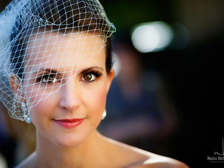 Tmx 1397094332222 Carolyndavid04 Petaluma, CA wedding beauty