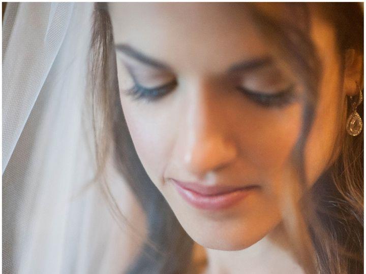 Tmx 1440868066136 Image1crop1 Petaluma, CA wedding beauty
