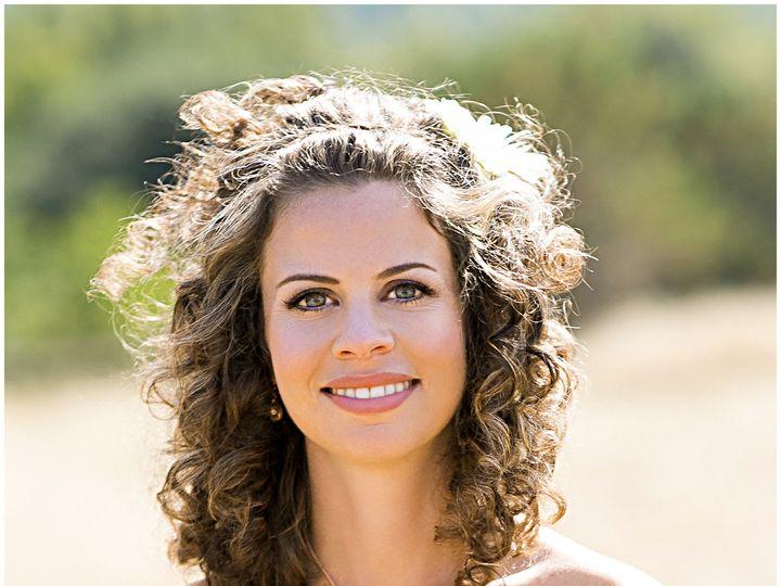 Tmx 1446081676886 Wedding 158crop1 Petaluma, CA wedding beauty
