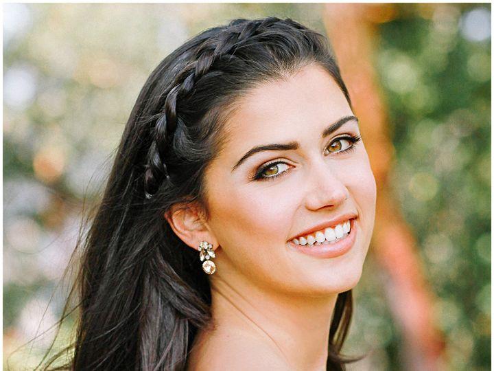 Tmx 1446081856965 Apollo Fotografie Molly Duncan Wedding 207crop2 Petaluma, CA wedding beauty