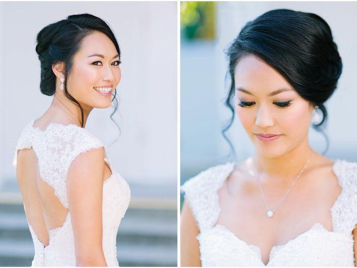 Tmx 1458421370695 0710714duo Petaluma, CA wedding beauty