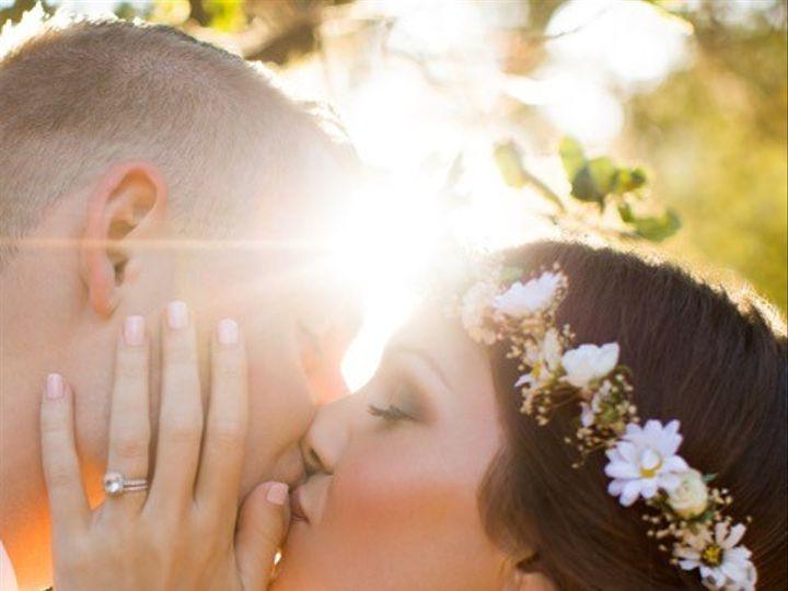 Tmx 1474494372433 Image Petaluma, CA wedding beauty