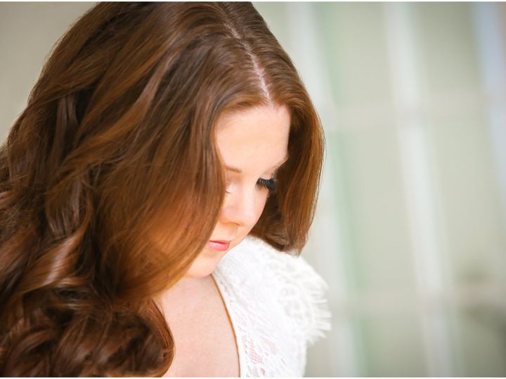 Tmx 1481080451816 Ka105 Petaluma, CA wedding beauty