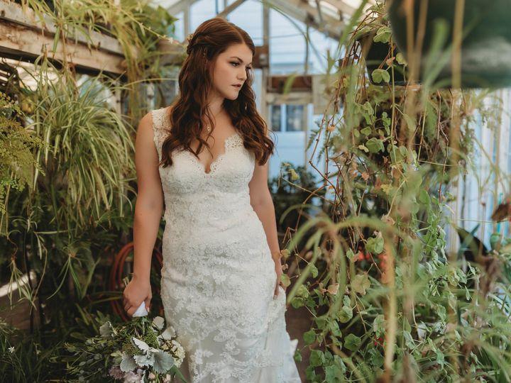 Tmx 1511933092421 Dbda6384 548c 4e06 8461 2a9f1d073481 Petaluma, CA wedding beauty