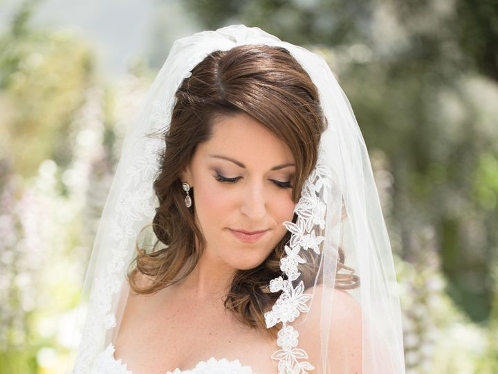 Tmx 3aa7ec10 A8fe 478e 8f1d 1d182294bfa2 51 201014 Petaluma, CA wedding beauty