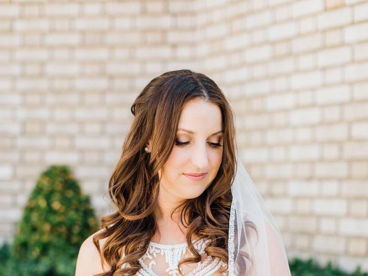 Tmx 5b37bd1d B567 4971 8555 6ccfcc4cb82b 51 201014 158049926125650 Petaluma, CA wedding beauty