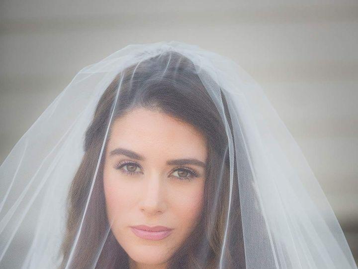 Tmx 78ad38d9 6a4a 4dfd 877c 1d234971fc75 51 201014 Petaluma, CA wedding beauty