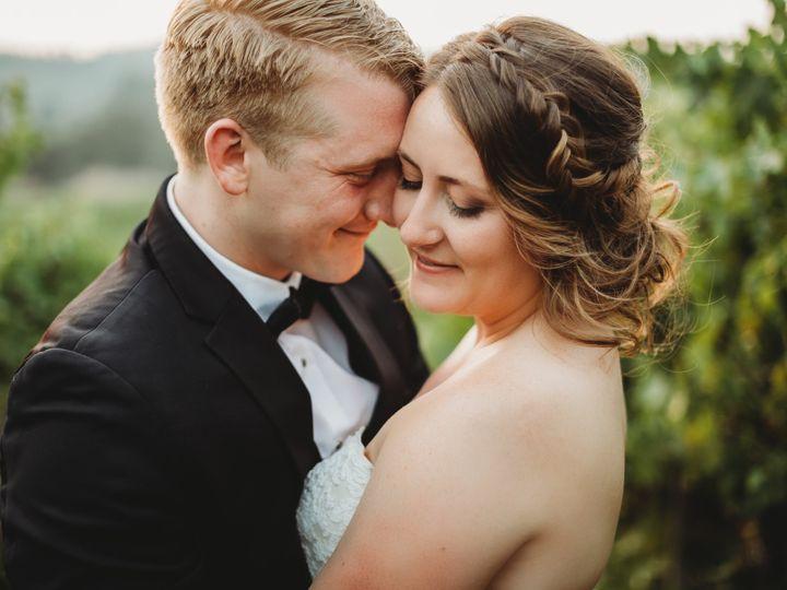 Tmx 8e1db6ae D8cb 445e 9466 D6d7c9f4b05c 51 201014 Petaluma, CA wedding beauty