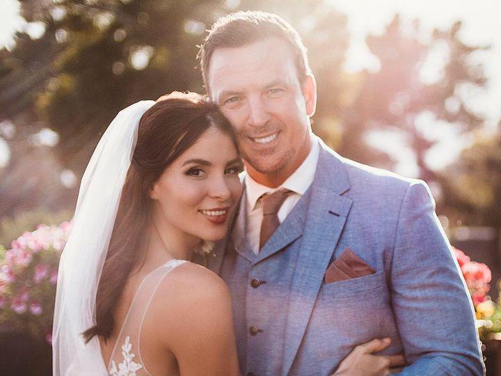 Tmx 94a8ffe7 25dc 4782 B9da E583b987ef85 51 201014 Petaluma, CA wedding beauty