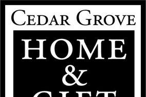 Cedar Grove Gardens
