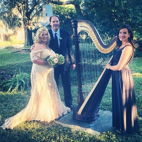 weddingvenuewinterhaven