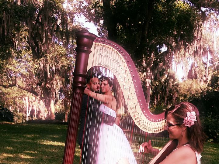 Tmx 1397611344536 2014040510184 Tampa wedding ceremonymusic