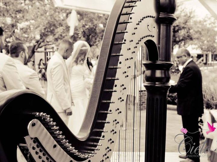 Tmx 1417477214254 Wedding Tampa wedding ceremonymusic