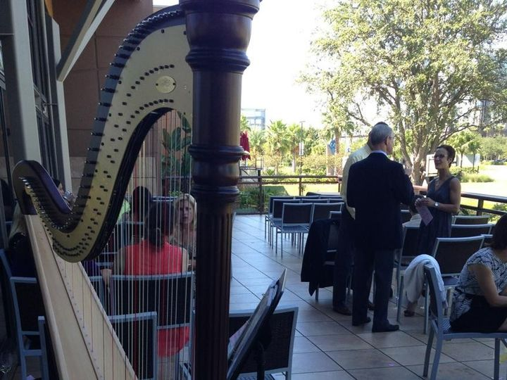 Tmx 1417477632307 Img954114 Tampa wedding ceremonymusic
