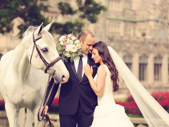 Tmx 1508546335760 Wtpthe Knot 006  wedding photography
