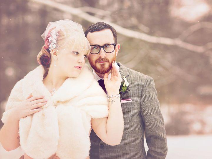 Tmx 1508546349170 Wtpthe Knot 007  wedding photography