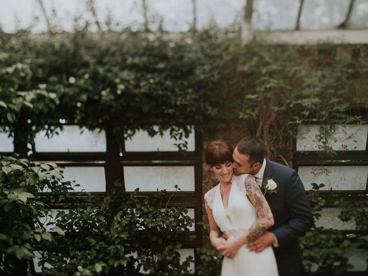 Tmx 1508546413343 Wtpthe Knot 012  wedding photography