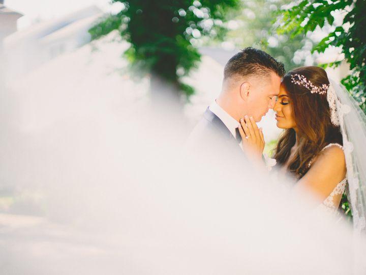 Tmx 1508546440412 Wtpthe Knot 014  wedding photography