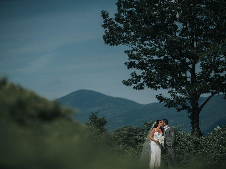 Tmx 1508546535410 Wtpthe Knot 021  wedding photography