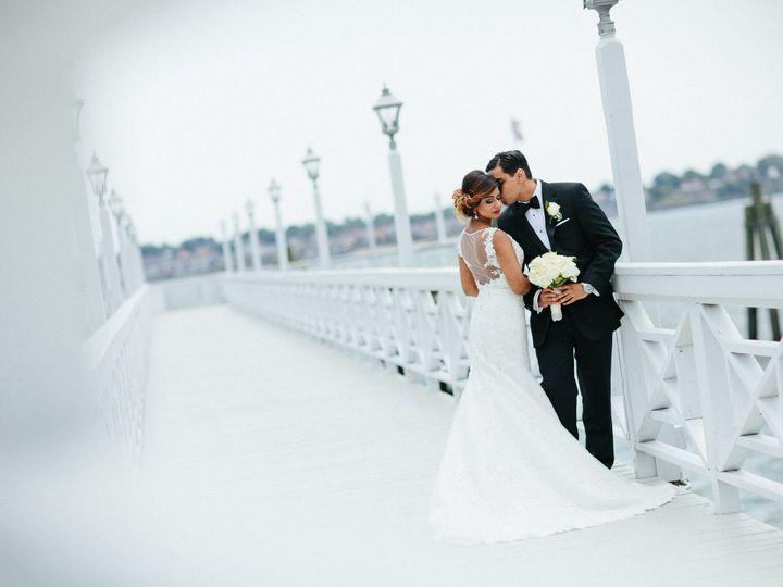 Tmx 1508546575711 Wtpthe Knot 024  wedding photography