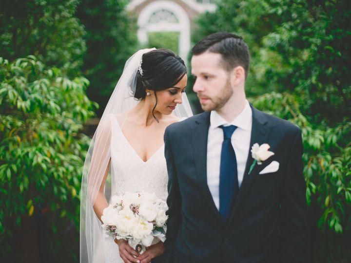 Tmx 1508546602126 Wtpthe Knot 026  wedding photography