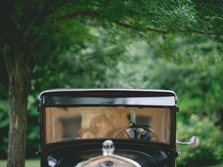 Tmx 1508546686191 Wtpthe Knot 032  wedding photography